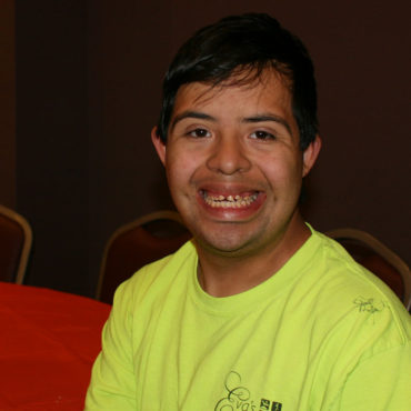 Johnny C's Wish – 2011, San Antonio